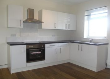 Thumbnail 2 bed terraced house to rent in Buxton Road, Disley, Stockport
