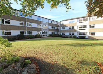Thumbnail 2 bed flat for sale in Queens Road, Harrogate
