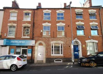 2 bed property to rent in Hazelwood Road, Northampton NN1