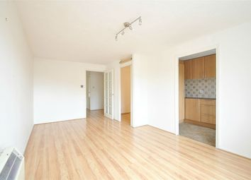Thumbnail 1 bed flat for sale in Draycott Close, Cricklewood, London