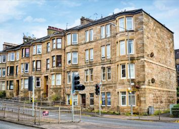 1 bed flat for sale in Bearsden Road, Flat 0/3, Anniesland, Glasgow G13