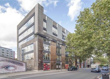 Thumbnail 1 bed flat for sale in Bermondsey Square, London