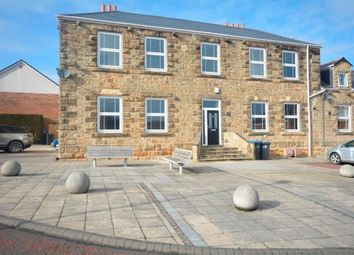 Thumbnail 3 bed semi-detached house for sale in West Pelton, Stanley