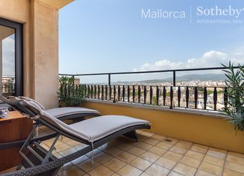 Thumbnail 3 bed apartment for sale in Palma Centre, Palma, Majorca, Balearic Islands, Spain