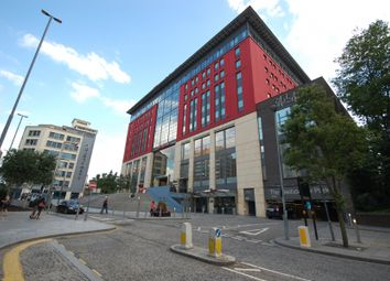 Thumbnail 3 bed flat to rent in Royal Arch Apartments, The Mailbox, Birmingham