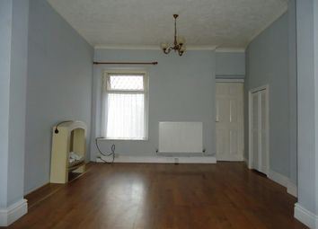 3 bed terraced house to rent in Bevan Street, Port Talbot SA12