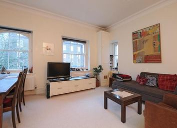 Thumbnail 2 bedroom flat to rent in New End, Hampstead NW3,
