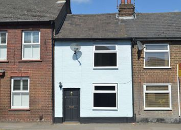 Thumbnail 2 bedroom terraced house to rent in Gossoms End, Berkhamsted