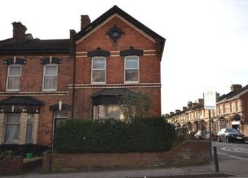 Thumbnail Room to rent in Polsloe Road, Exeter