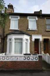 Thumbnail 4 bed detached house to rent in Adelaide Road, London
