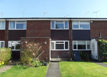 Thumbnail 2 bed property for sale in Sherwood, King Edward Road, Barnet