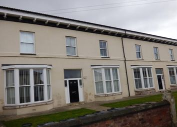 Thumbnail 2 bed flat to rent in Holden Road, Brighton-Le-Sands, Liverpool