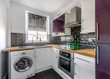 Thumbnail 2 bed flat for sale in Elmers End Road, Anerley