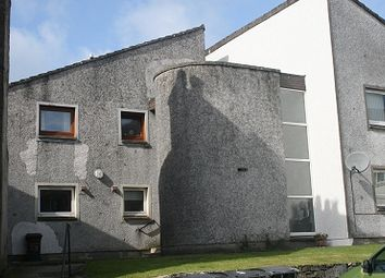 Thumbnail 1 bed flat for sale in 7A Agnew Crescent, Wigtown