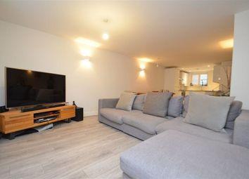 Thumbnail 2 bed flat to rent in Pembroke Lodge, Pembroke Road, Ruislip