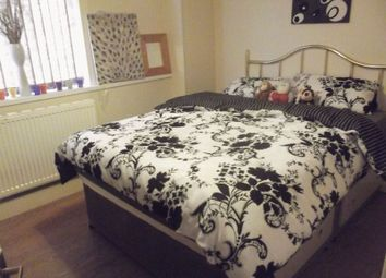Thumbnail 1 bed property to rent in The Close, Bristol Road, Selly Oak, Birmingham