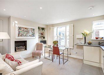 Clarendon Street, London SW1V. 1 bed flat