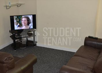 Thumbnail Room to rent in Alderson Road, Liverpool