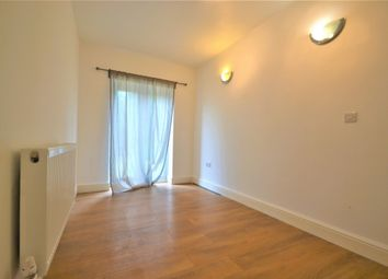 Thumbnail 5 bedroom terraced house to rent in Vincent Road, Dagenham