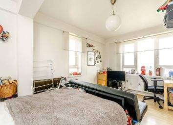 Thumbnail 2 bedroom flat for sale in Clifton Road, Islington
