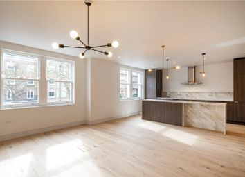 Thumbnail 3 bed flat for sale in Elsworthy Rise, Primrose Hill, London