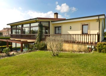 Thumbnail 5 bed property for sale in Somo, Cantabria, Spain
