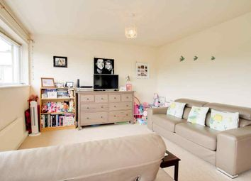 Thumbnail 2 bed flat for sale in Milton Court, Bramhall, Stockport