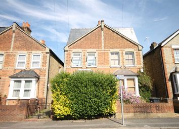 Thumbnail 5 bed property to rent in Piper Road, Norbiton, Kingston Upon Thames