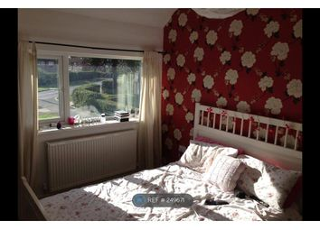Thumbnail 3 bed semi-detached house to rent in Lea Farm Road, Leeds