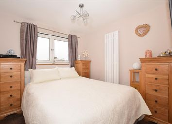 Thumbnail 2 bed flat for sale in Phoenix Place, Dartford, Kent