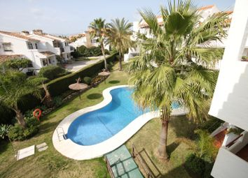 Thumbnail 3 bed apartment for sale in Spain, Andalucia, Estepona, Aww704