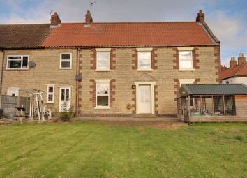 Thumbnail 4 bed property for sale in Queen Street, Winterton, Scunthorpe