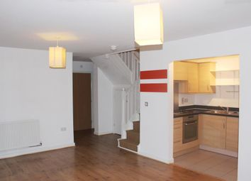 2 bed maisonette to rent in Mill Street, Wantage OX12