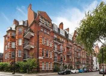 Thumbnail 3 bedroom flat for sale in Ashley Gardens, Emery Hill Street, London