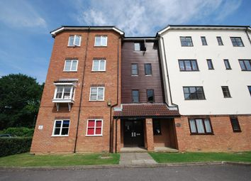 Thumbnail 1 bedroom studio to rent in Tylers Court, Vicars Bridge Close, Wembley, Middlesex