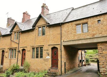 Thumbnail 3 bed cottage for sale in Ratley, Banbury