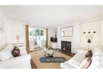 Thumbnail 4 bed flat to rent in Marlborough Road, Richmond