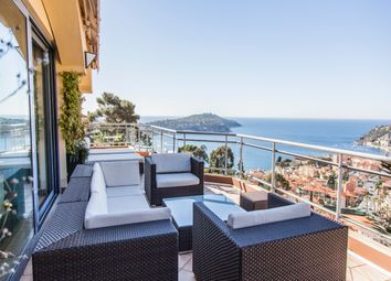 Thumbnail 4 bed apartment for sale in Villefranche Sur Mer, Alpes-Maritimes, Provence-Alpes-Côte D'azur, France