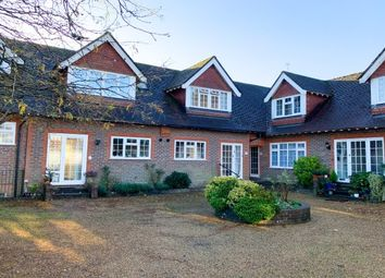 Thumbnail 2 bed mews house to rent in Crowborough Mews, Crowborough