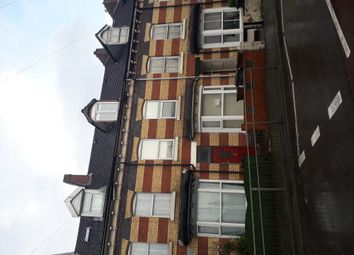 Thumbnail 4 bed terraced house to rent in Prestwood Road West, Wolverhampton, West Midlands