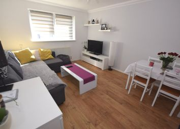 Thumbnail 1 bed flat for sale in Wingate Close, Braintree