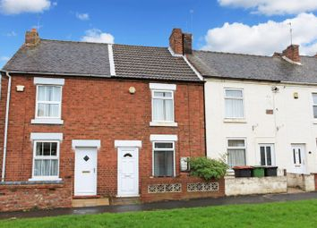 Thumbnail 2 bedroom semi-detached house for sale in 40 Furnace Lane, Trench, Telford