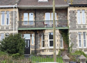 Thumbnail 3 bed shared accommodation to rent in Wells Road, Bristol