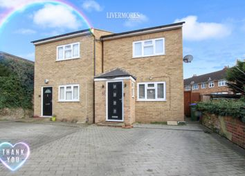 2 bed detached house for sale in Chapel Hill, Crayford DA1