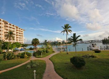 Thumbnail 2 bed apartment for sale in King's Rd, Freeport, The Bahamas