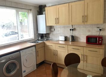 Thumbnail 4 bed terraced house to rent in Avis Square, Stepney Green