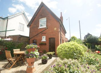 Thumbnail Property to rent in Rancorn Road, Margate