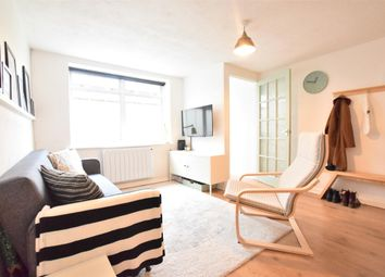 Thumbnail 2 bed flat for sale in Albion Street, Cheltenham, Glos
