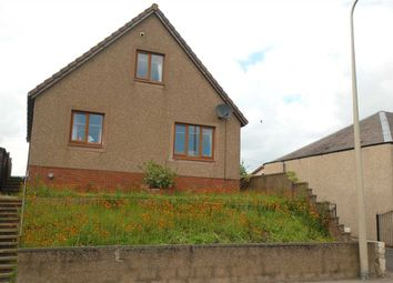 Thumbnail 3 bed property for sale in Park Place, Hill Of Beath, Cowdenbeath