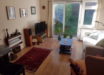 Thumbnail 2 bed semi-detached house to rent in Gilmore Road, Lewisham, London, Greater London